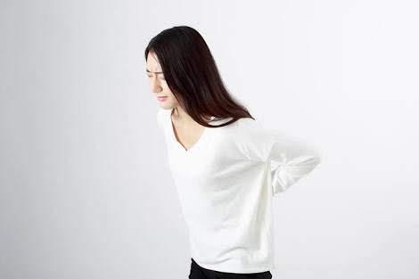 三宮パーソナルジムで女性の肩こり腰痛を改善して美ボディへ!